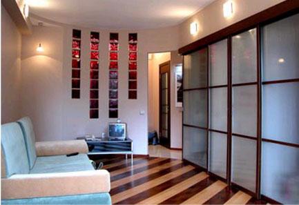 Рыночная стоимость квартиры зависит от многих факторов