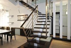 Пентахаусы - это самые дорогие квартиры на рынке элитного жилья